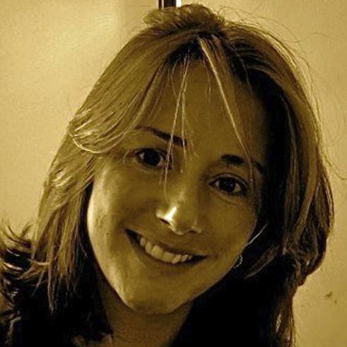 Tara Dunne