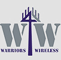 Wireless4Warriors