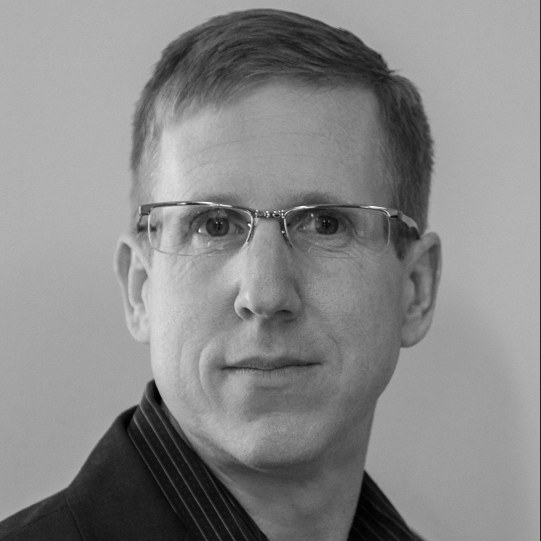 Robert Jakubek