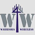 Wireless4Warriors